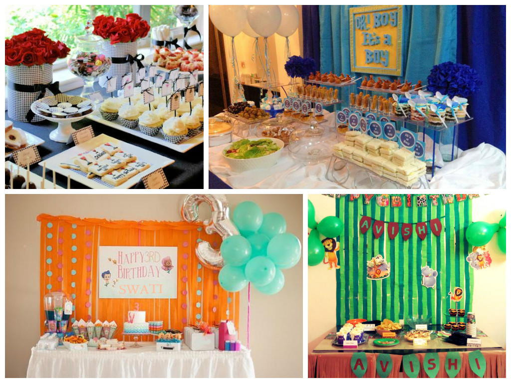 birthday venues in gurgaon
